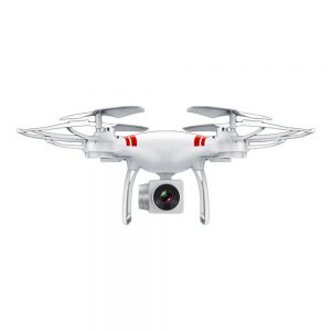 0-3MP-HD-Mini-RC-Camera-Drone-FPV-Wifi