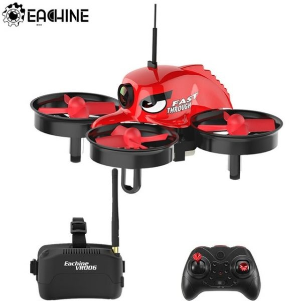 rc helicopter fpv quadcopter RC Drone with camera hd dron remote control helicopter toy