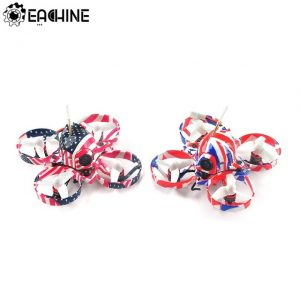 Eachine US65 UK65 65mm Whoop Flight Controller