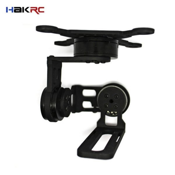 kidstime HAKRC 3 Axis RC Drone FPV Motors For Gimbal Parts