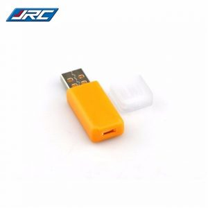JJRC H37 USB Selfie Drones Spare Parts For RC Models Battery Charger