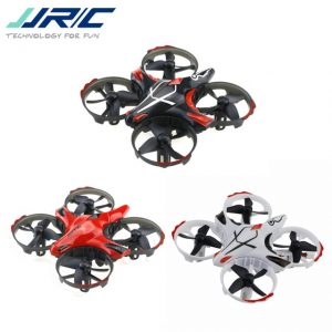 JJRC H56 TaiChi Mini Infrared Sensing Remote Control Mode
