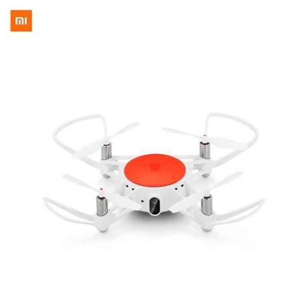 Xiaomi mini Mitu WIFI FPV Drone with 720P Camera HD Infrared Battle 360 degrees Air