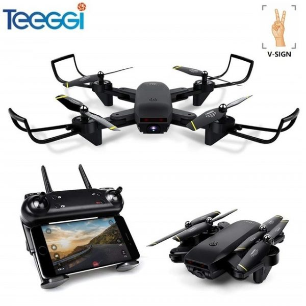 visuo xs809hw eachine e58 M69 drone with hd camera for kids eachine e010 f196 foldable drone M69 quadrocopter dron hd