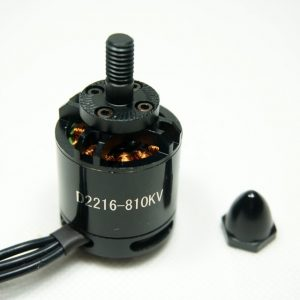 TAROT-RC Rc Drone Diy Professional Parts Brushless Motor