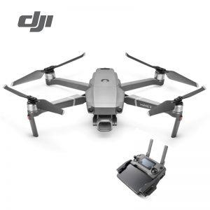 Mavic 2 Pro Drones and Repair