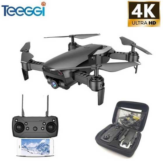 Teeggi M69 FPV Drone Dronesandrepair.com