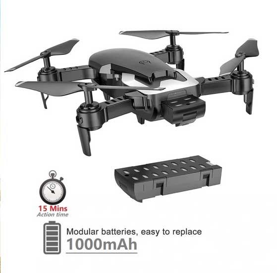 LAUMOX M69G FPV RC Drone Dronesandrepair.com